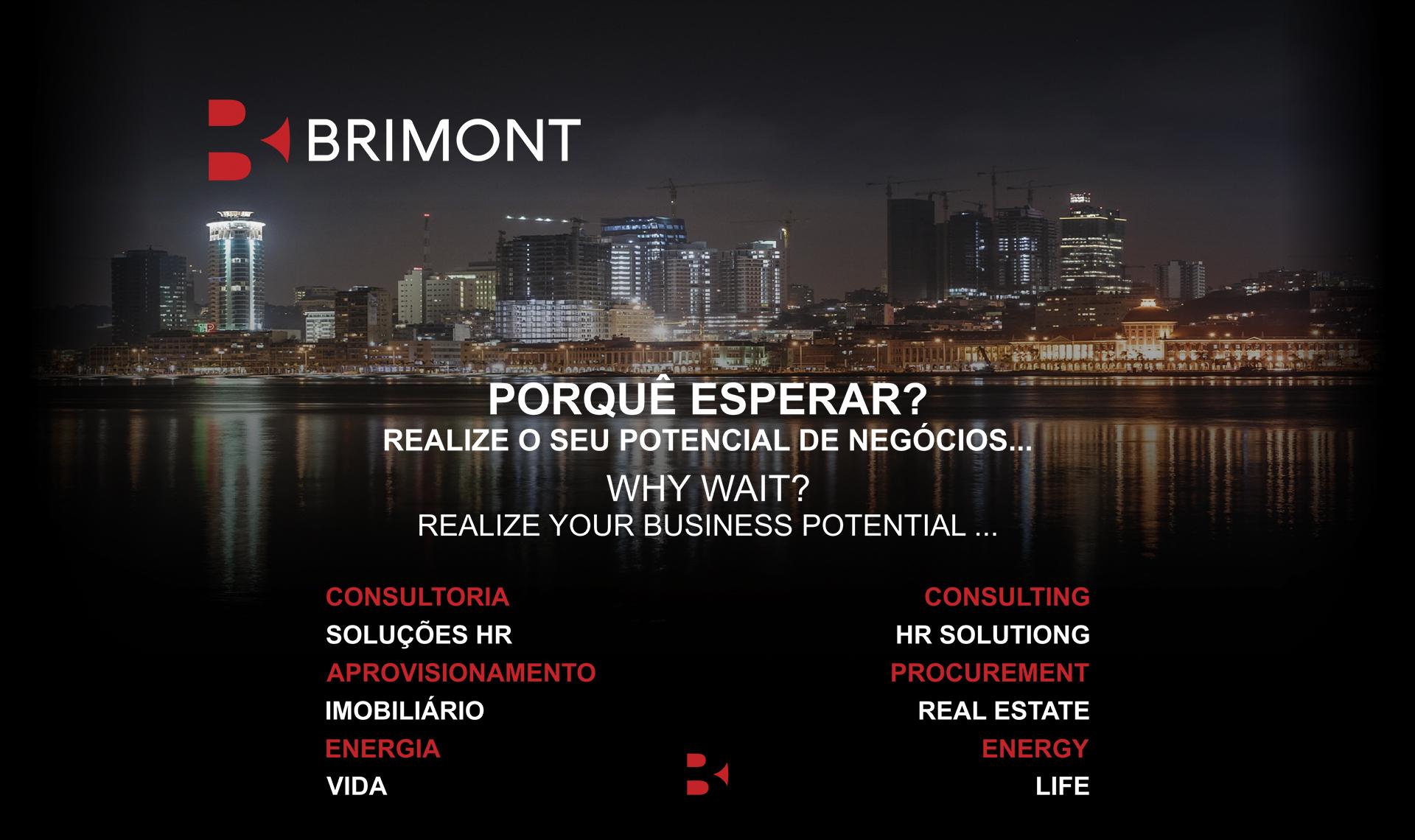 brimont international